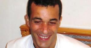 كلية الحقوق بالمنار: طعن الناشط علي بوزوزية بسكين وهو في حالة حرجة