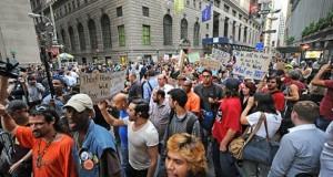 2013: تعمق أزمة «رأس المال».. تحولات استراتيجية كبرى