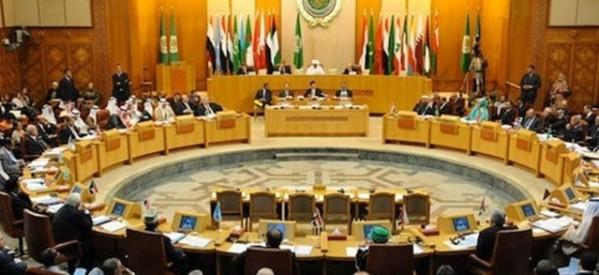 جامعة الدول العربية تؤكد أن جميع العرب ملتزمون باعتبار الإخوان منظمة إرهابية