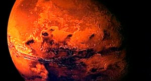 دائرة الأوقاف بالإمارات: فتوى تُحرّم العيش على كوكب المّريخ