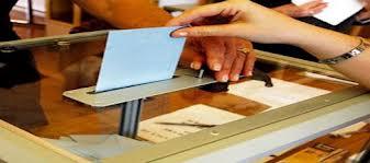 مرصد شاهد يدعو إلى الإنطلاق في تسجيل الناخبين