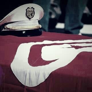 اليوم موكب دفن شهداء العمليّة الإرهابية بجندوبة
