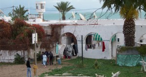 قضية حي البراطل: الإفراج عن المعتمد السّابق لحلق الوادي