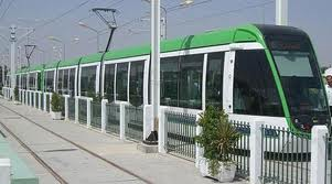 بصفة فجئية إضراب مفتوح لسائقي المترو