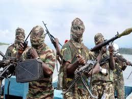 """نيجيريا: جماعة """"بوكو حرام"""" تقتل 59 تلميذا حرقا ورميا بالرصاص"""