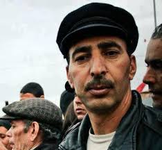 نقابة إدارة أمن إقليم تونس: عملية إيقاف عماد دغيج  قانونية