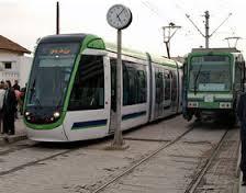 إضراب سواق المترو متواصل وتغييرات في شبكة الخطوط