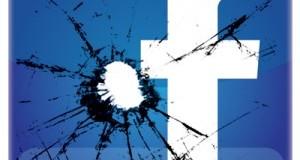 خطير على الـفايسبوك: حزب سياسي يدفع نصف مليار لصفحات السلفيين المتطرّفين