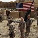 آخر خبر: في كنف السرية ووسط تكتم رسمي الجيش الأمريكي يقوم بتهيئة 3 مستشفيات بالجنوب