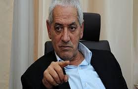 العبّاسي يطرح ملف تتبع النقابيين قضائيا على وزيري الداخلية والعدل