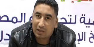 عصام الدردوري: الوحدات الأمنية كانت على علم مسبق بمخطط العملية الإرهابية بجندوبة