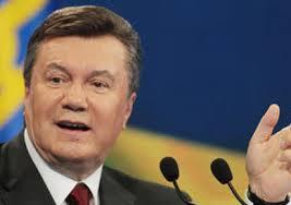 هل هرب رئيس أوكرانيا ؟؟