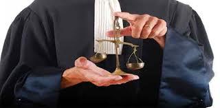هيئة المحامين: تم الاتفاق على حل الخلاف بين المحامين والقضاة لكن الجمعية تراجعت..