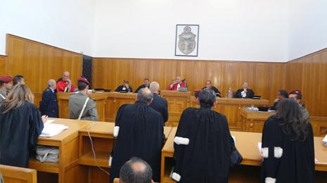 صفاقس: تأجيل النظر في قضية شهداء وجرحى دوز إلى 24 مارس