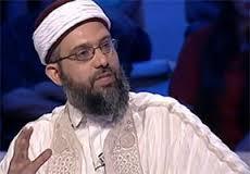 فريد الباجي: رجال أعمال من أنصار الشريعة وراء تمويل الإرهاب