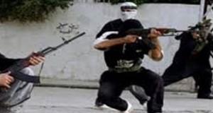 مصر: مقتل شرطي مكلّف بحراسة أحد قضاة محكمة مرسي