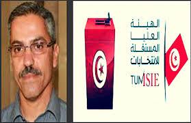 شفيق صرصار: يجب أن تتم الانتخابات قبل موفى 2014 وإلا فسيتم خرق الدستور والمرور إلى تعديله