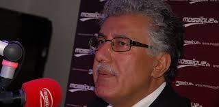 حمّة الهمّامي: لقاؤنا مع نداء تونس بسبب الخطر الذي واجه البلاد