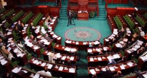 الترويكا وحلم البقاء في الحكم عبر المجلس التأسيسي