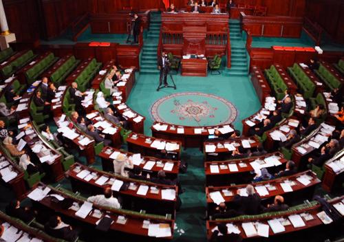 غدا: جلسة استماع لممثلين عن وزارة العدل حول استرجاع الأموال المنهوبة