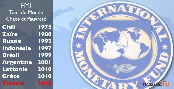fmi-tunsie