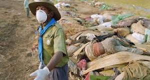 روندا: لا للإفلات من العقاب.. مجازر من جديد أمام القضاء