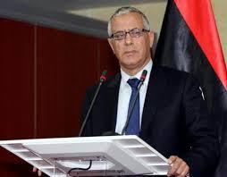 ليبيا: زيدان ينفي وقوع انقلاب ويدعو الجيش للتدخل