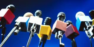 رئاسة الجمهورية تسمح للصحافيين الأجانب بتغطية الجلسة الممتازة وتمنع التونسيين