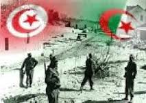 الكاف: إحياء ذكرى أحداث ساقية سيدي يوسف 1958