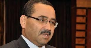 زهير حمدي: لم يحدد موعد لاستئناف الحوار..وليس هناك إشارة للالتزام ببنود خارطة الطريق