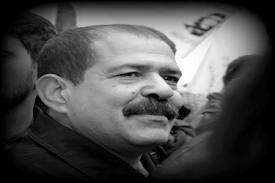 سنة على اغتيال شهيد الوطن شكري بلعيد