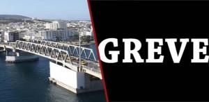 large_news_bizerte_pont-greve
