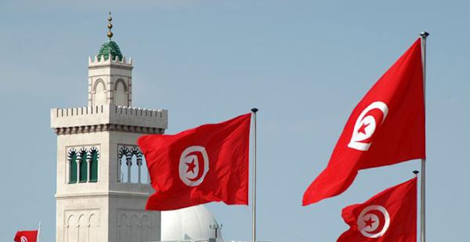 mosquees-tunisie