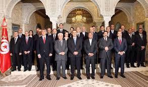 حكومة جمعة حكومة مستوردة ستكون في خدمة صندوق النقد الدّولي لا في خدمة الشعب