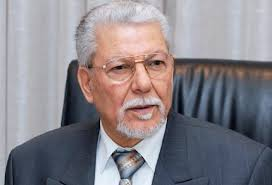 الطيب البكوش : الإرهاب زرع في تونس خلال حكم الترويكا