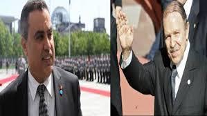 """زيارة مهدي جمعة إلى الجزائر هل تنجح في إصلاح ما أفسدته سياسة الجوار """"الترويكوية"""" ؟؟"""