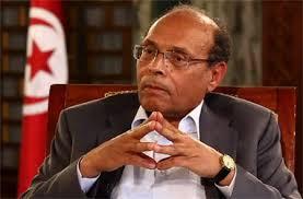 حزب المؤتمر: المرزوقي الأوفر حظا للترشح  للانتخابات القادمة