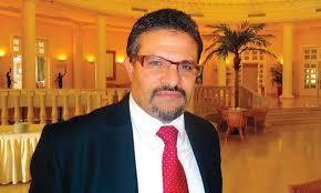 عقوبة بالسجن تتراوح بين 10 و30 سنة يواجهها اليوم  رفيق عبد السلام