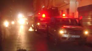 أحداث جلمة: وزارة الداخلية تُوضح