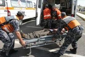مصر: مقتل جنديين وضابط شرطة في هجوم مسلح