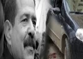هيئة الدفاع عن الشهيد شكري بلعيد تطالب بتحجير السفر على العريض وبن جدو