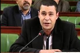 آزاد بادي: من المرجح المصادقة على إدراج العزل السياسي في القانون الانتخابي