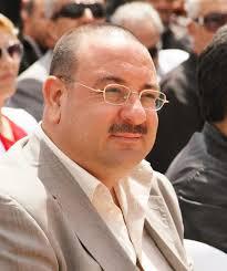 عبد العزيز القطي: النهضة تحاول الالتفاف على الانتخابات القادمة عبر التعداد العام للسكان