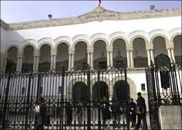عرض 3 متهمين في عملية حيّ النسيم أريانة على التحقيق غدا
