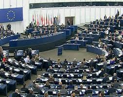 البرلمان الأوروبي: المصادقة على منح تونس قرض بقيمة 300 مليون اورو
