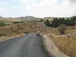 قرض كويتي بقيمة 240 مليون لإنجاز المسالك الريفيّة والطرقات