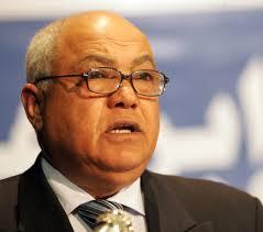 أحمد ابراهيم: المسار يدعو إلى تحالف انتخابي يمتد من نداء تونس إلى الجبهة الشعبية