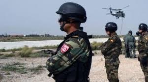 اجتماع القصبة أمس: استئصال الإرهاب أولوية ..إعادة انتشار الجيش لتعزيز حماية الحدود