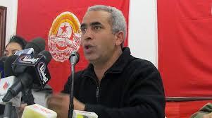 """لسعد اليعقوبي: بعد عملية جندوبة الإرهابية عدم إعلان اليوم حداد وطني  """"خطأ فادحا"""""""