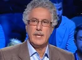حمة الهمامي: تحويل جبهة الإنقاذ الوطني إلى تحالف انتخابي سابق لأوانه